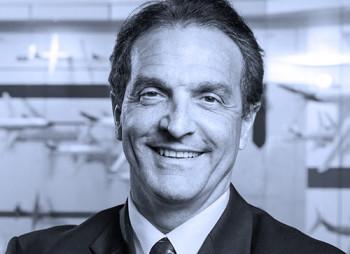 Dr. Jean J. Botti