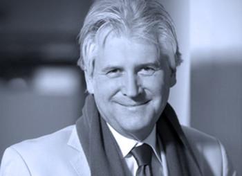 Mr. Alexander von Gabain