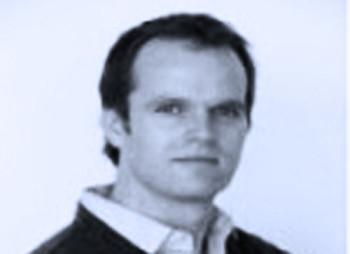 Dr Colm Galligan