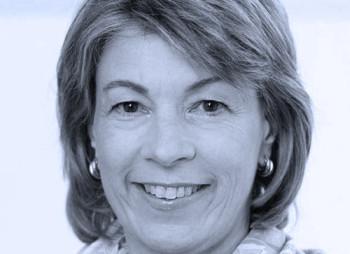 Ms. Barbara Kux