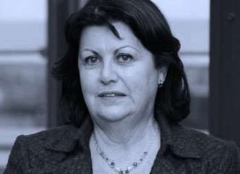 Mrs. Máire Geoghegan-Quinn